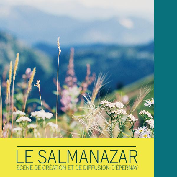 Le Salmanazar – saison 2016/17